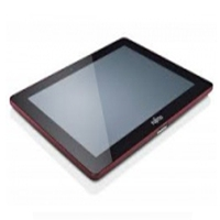tablets1 Fujitsu - Assisprotech